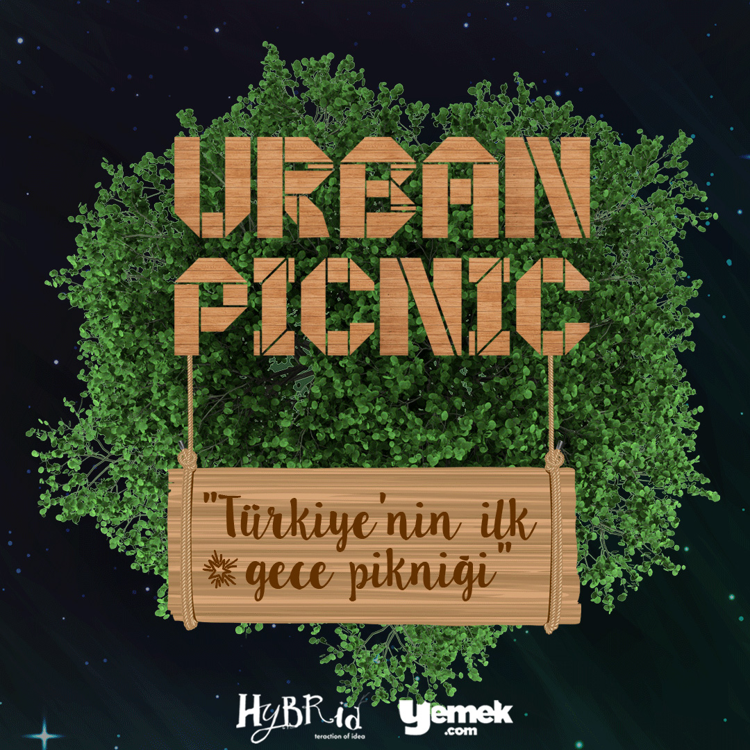 urban-picnic-gorsel-bir
