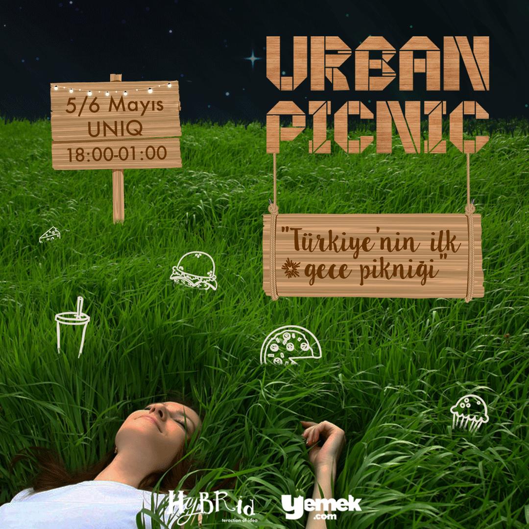 urban-picnic-kadin-yeni