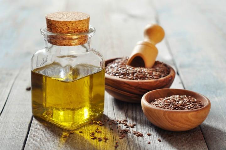 http://www.ijugaad.com/easy-recipes-sesame-oil/ | ijugaad