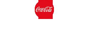 Her Yemek, Yanında Coca-Cola ile Afiyet Olur