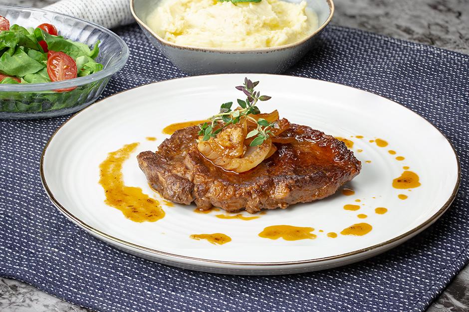 soslu-biftek-yemekcom