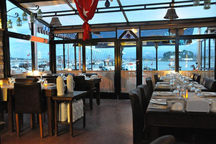 yengec-restaurant