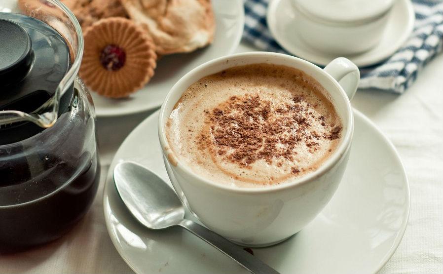 bir-fincan-sabah-kahvesi