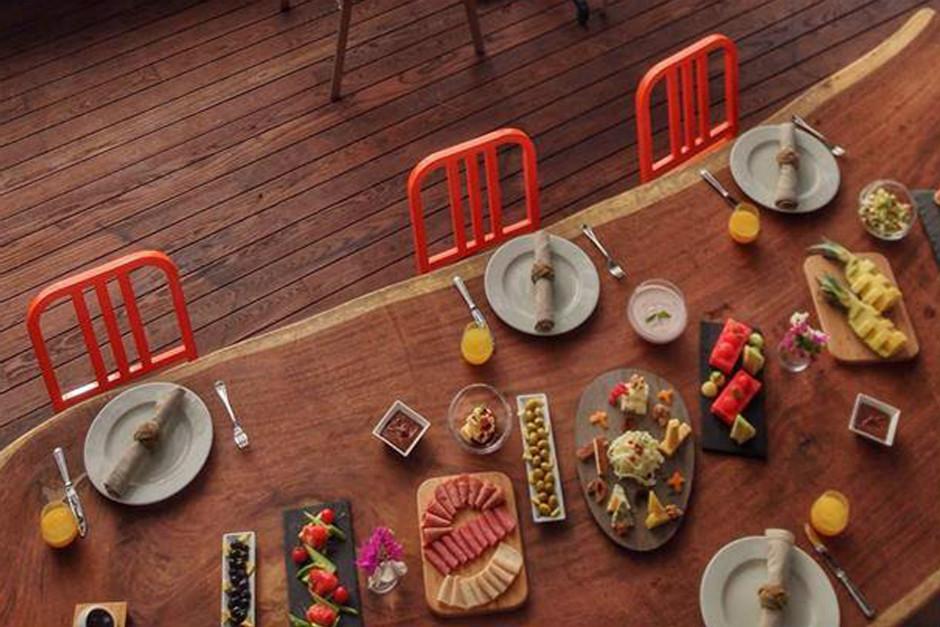 http://www.miamaiotel.com/gastronomi.html | misamaiotel