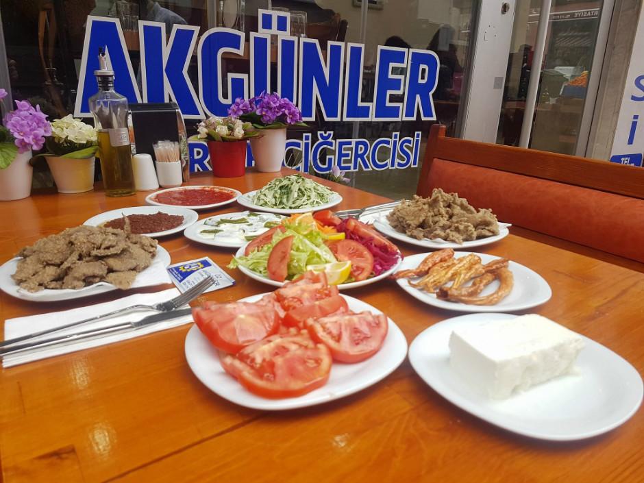 https://www.facebook.com/%C3%96z-Akg%C3%BCnler-Edirne-Ci%C4%9Fercisi-1419916164927194/ | facebook