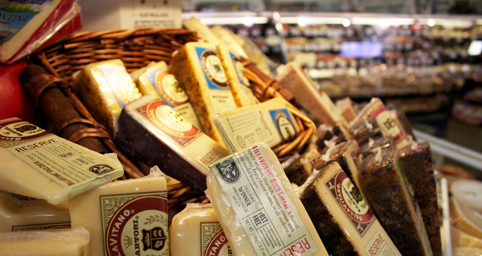 sarkuteri-peyniri-market.jpg
