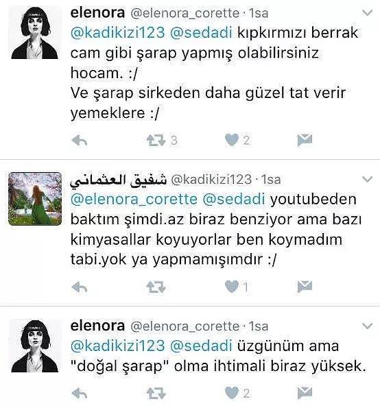 https://twitter.com/elenora_corette/status/872134874446131200 | twitter