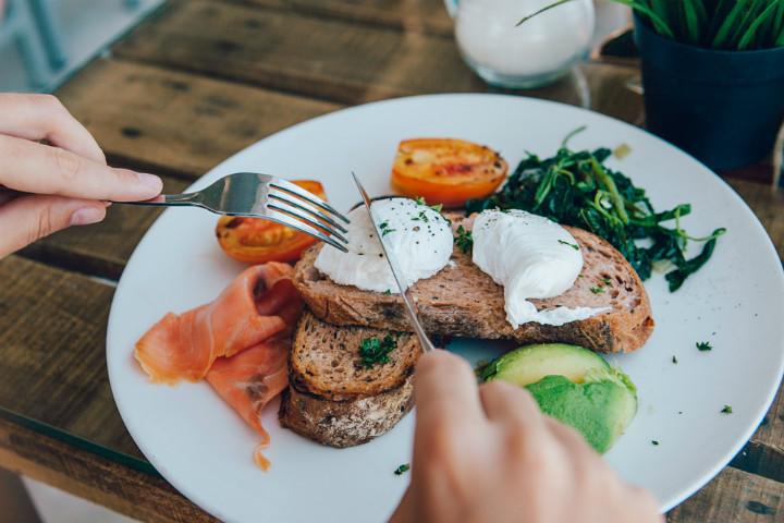 afrodizyak-etkili-yiyecekler-yiyince-neler-oluyor-2
