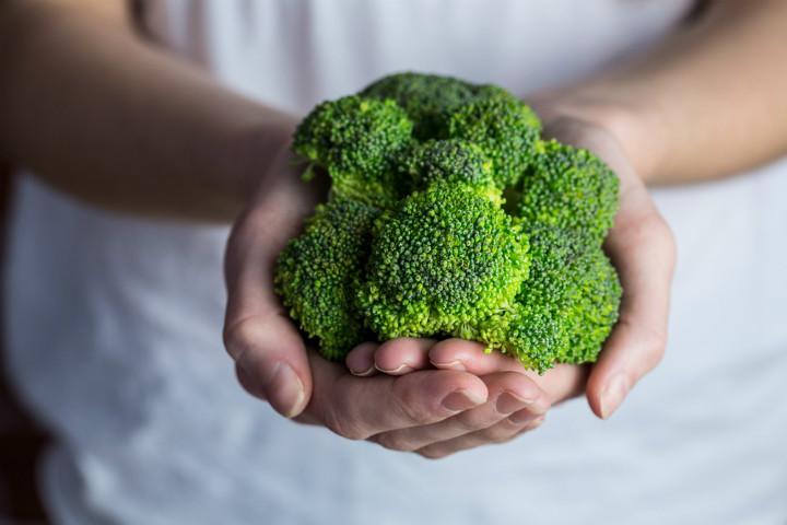 afrodizyak-etkili-yiyecekler-yiyince-neler-oluyor-8