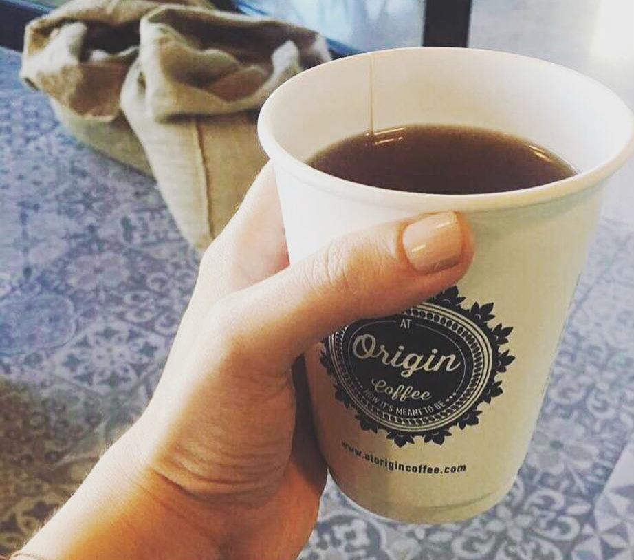instagram/atorigincoffee