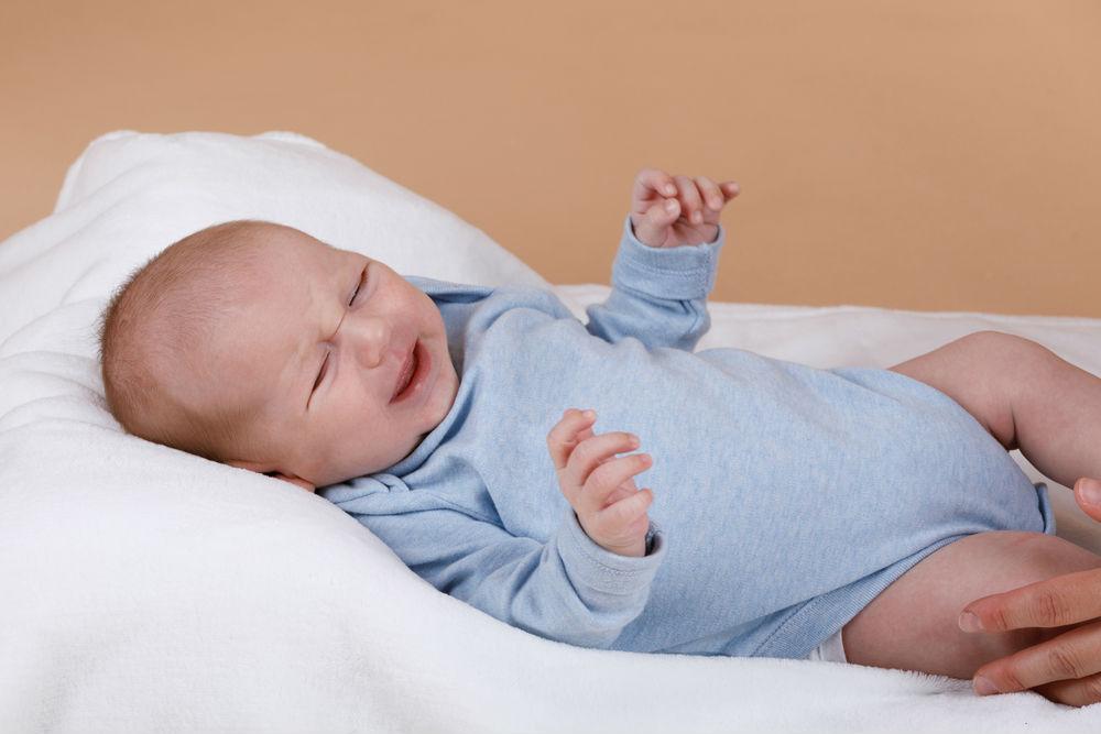 bebeklerde-gaz-sancisi-neden-olur