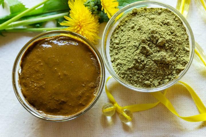 bitkisel-sac-boyasi-tarifi-faydalari-3