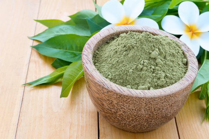 bitkisel-sac-boyasi-tarifi-faydalari-4