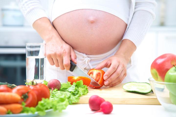 healthypregnancytips