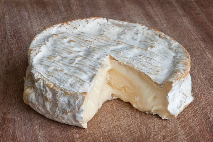 peynirin-kokenleri.jpg