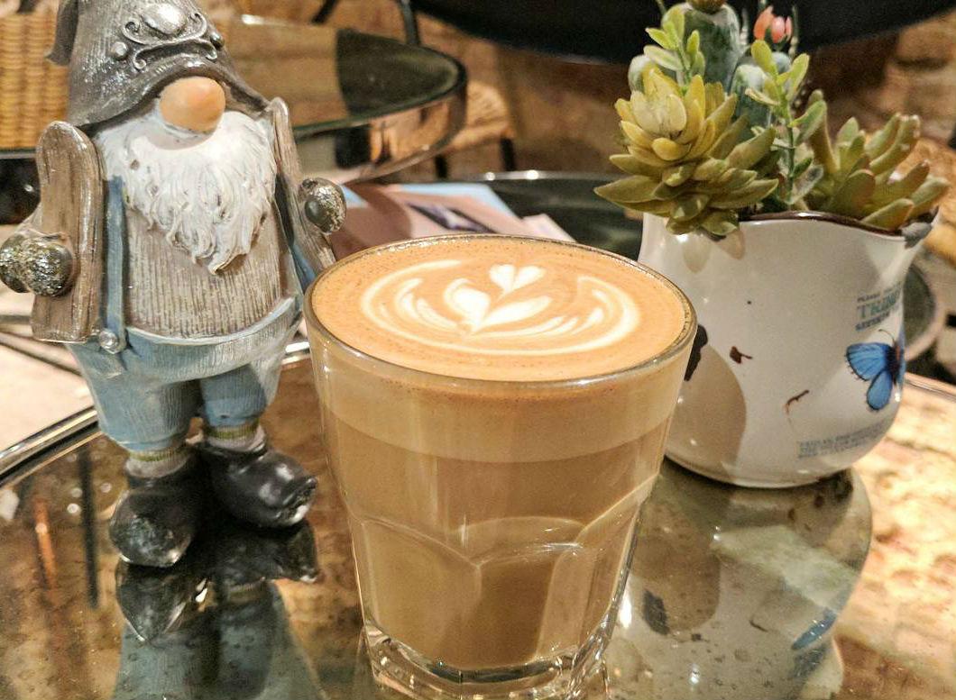instagram/federalcoffee