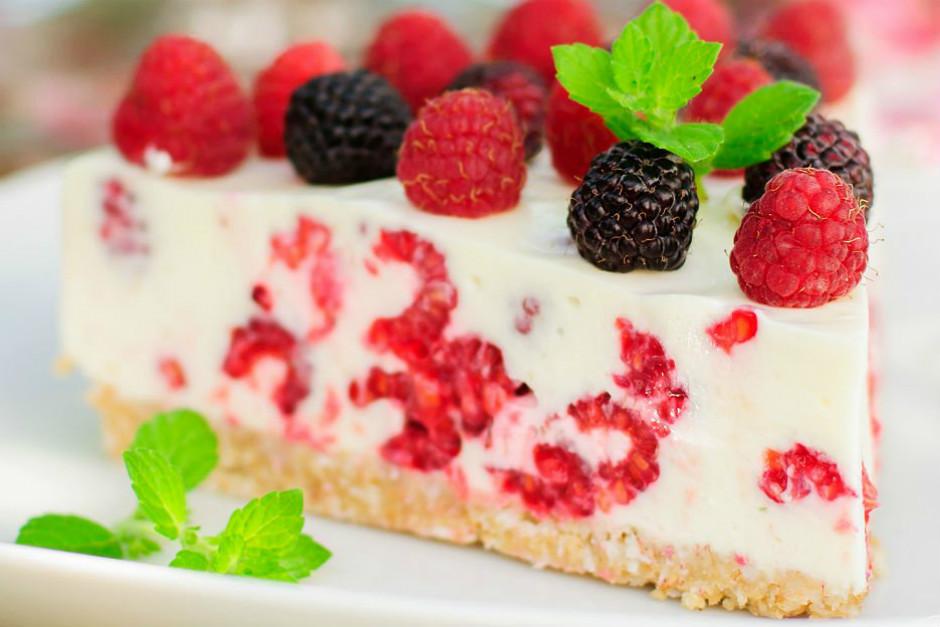 pismeyen-cheesecake-tarifi-one-cikan