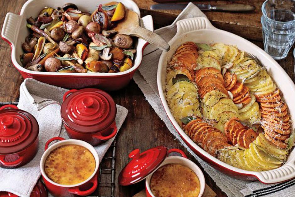 cookeryfortwo.wordpress.com