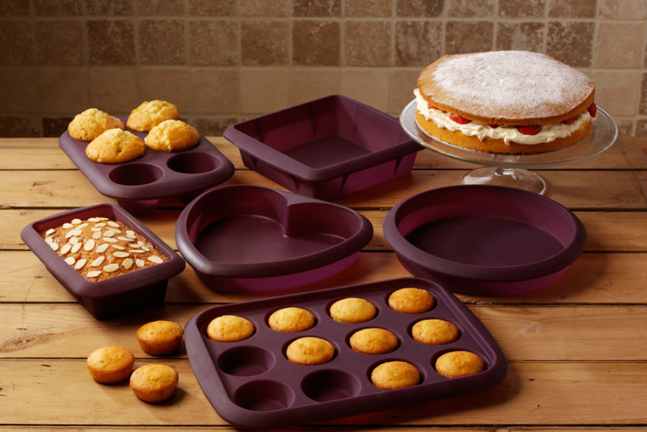 baking.co.ke