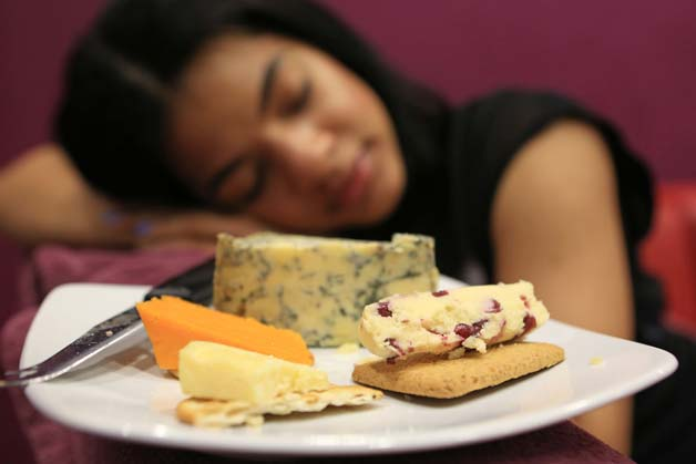 uykudan-once-peynir-yiyin.jpg