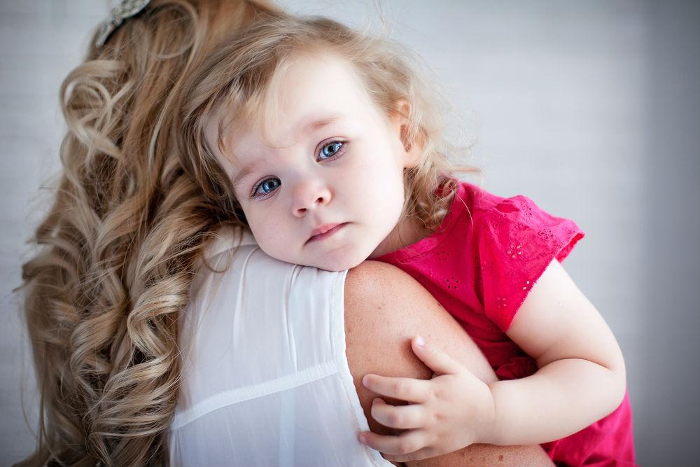 bebeklerde-demir-eksikligi-nedenleri