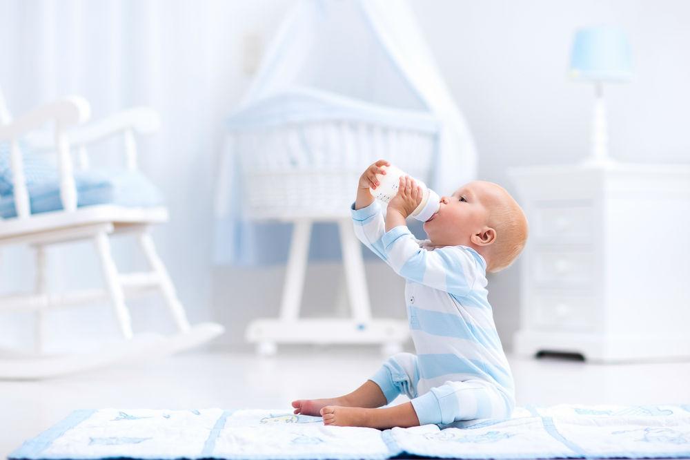 bebeklerde-inek-sutu-alerjisi