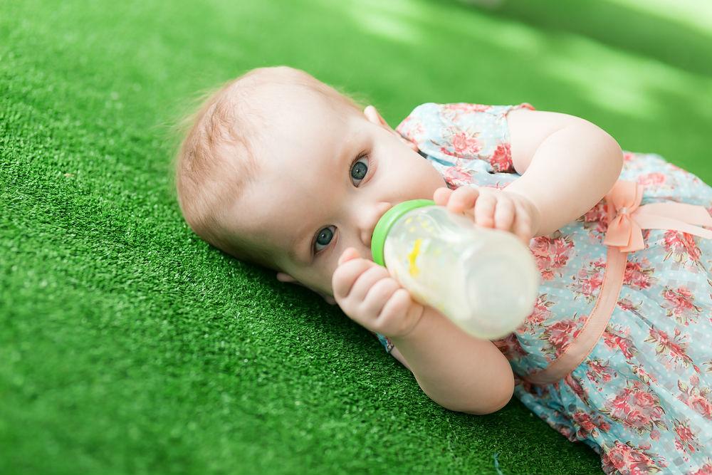 bebeklerde-inek-sutu-alerjisinin-nedenleri