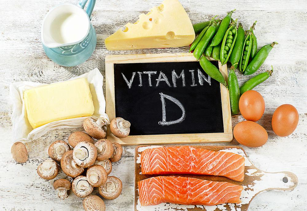 d-vitamini-cocuklar-icin