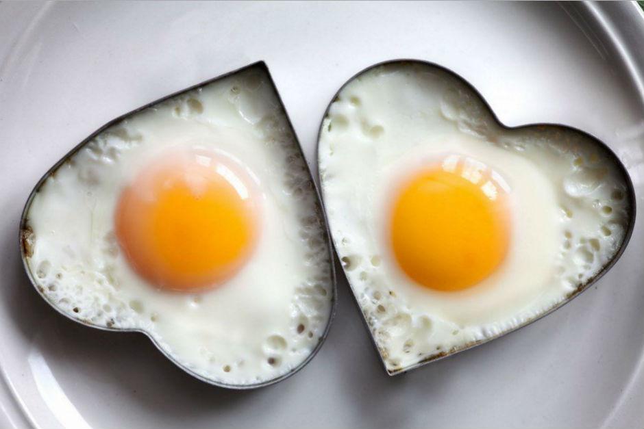 gunde-iki-yumurta-yemenin-faydalari