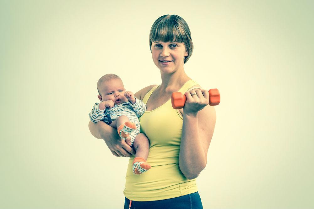 hamilelik-sonrasi-dikkat-edilmesi-gereken-kurallar