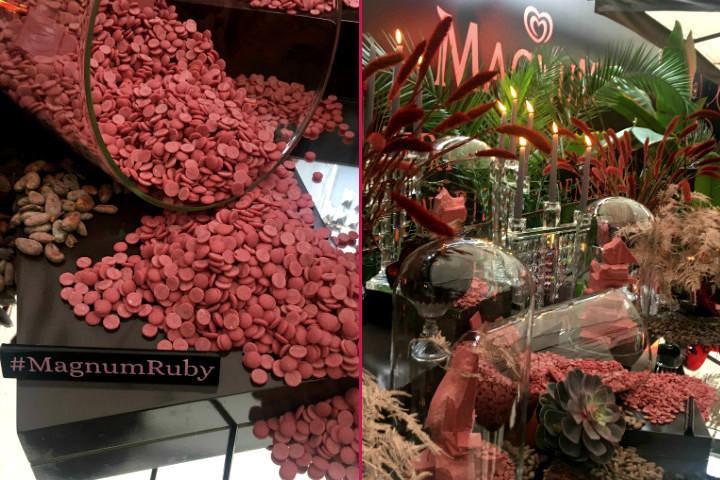 magnum-ruby-cikolata