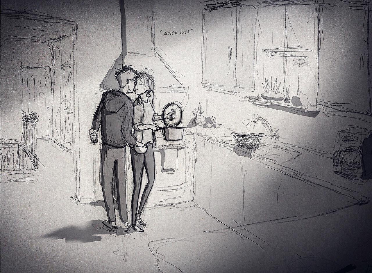 drawings365