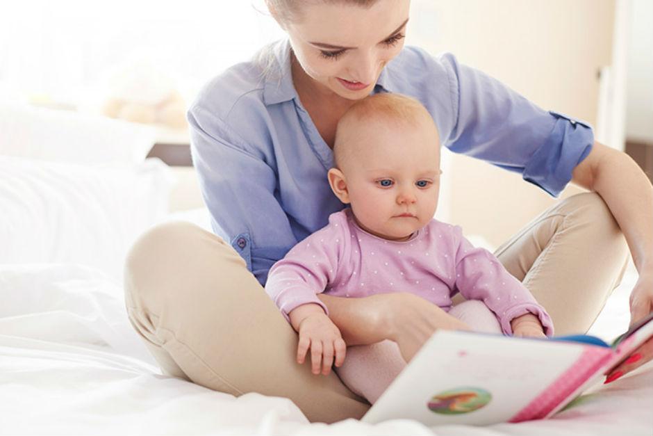 4-aylik-bebek-gelisimi