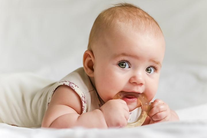 babybabysg