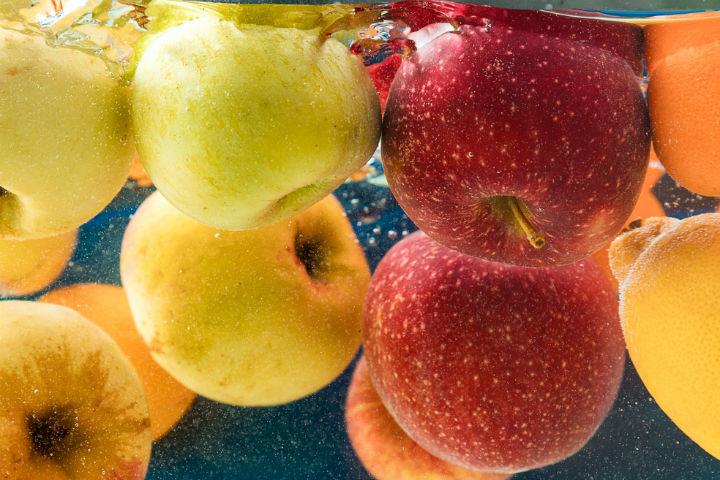 elmalar-suda