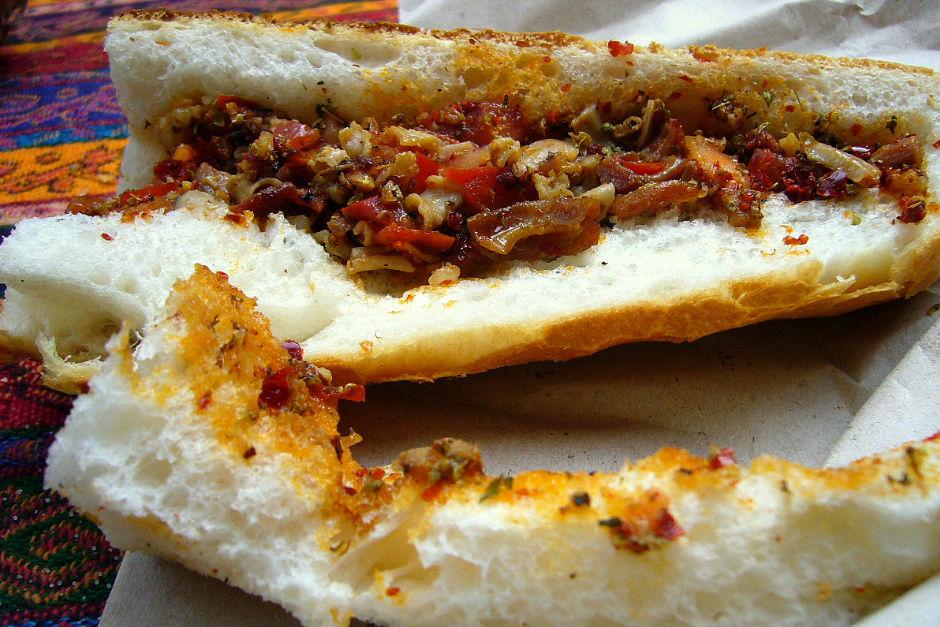 mehmetsarac.blogspot.com