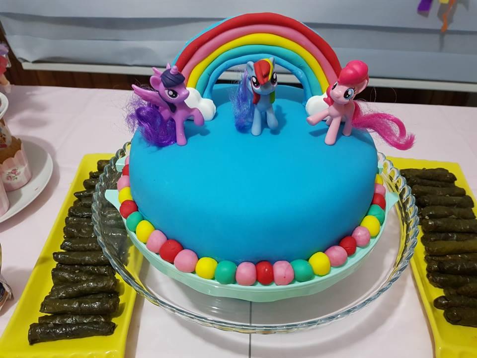unicorn-dogum-gunu-pastasi-yemekcom-sm