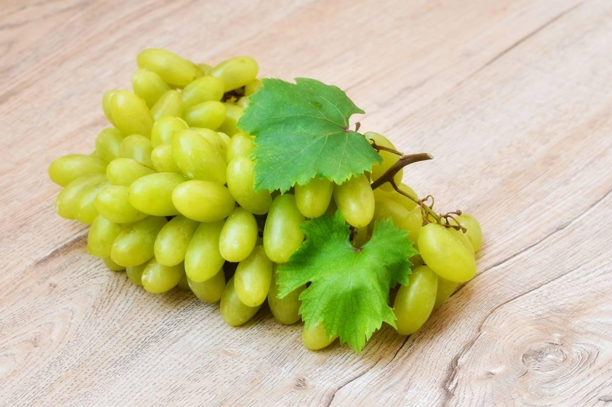 grape-grain