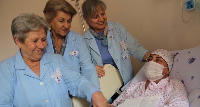 http://www.iha.com.tr/haber-kanser-hastalarinin-hayat-isigi-mavi-melekler-510954/ | iha