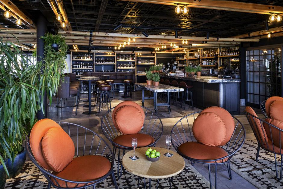 restaurants.accorhotels.com