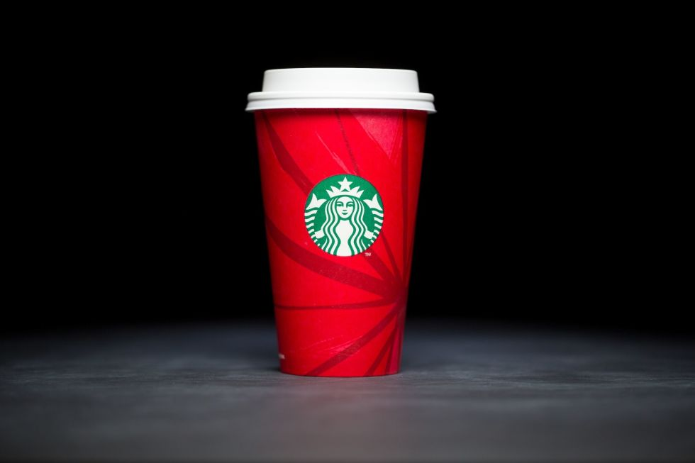 http://www.delish.com/food-news/news/g4653/every-single-starbucks-holiday-cup/ | delish