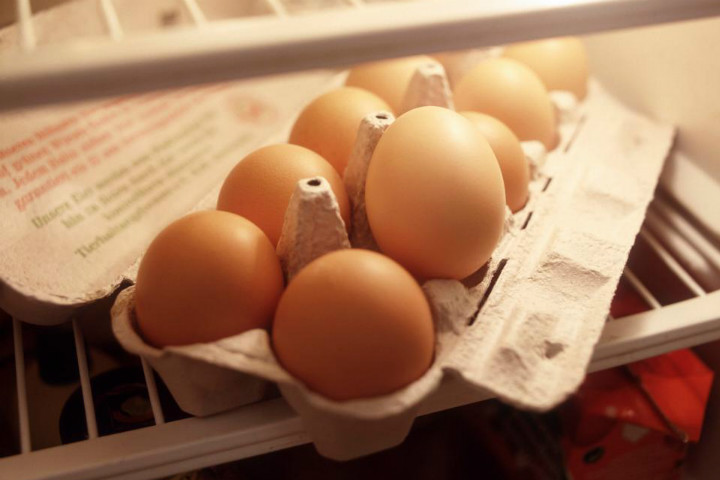 https://www.thesun.co.uk/fabulous/food/4846027/this-is-the-disgusting-reason-why-you-shouldnt-store-eggs-in-the-fridge-door/ | thesun
