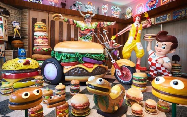 burgerweb