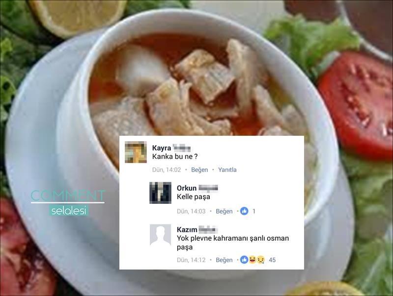 facebook/commentselalesi