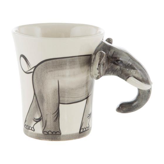 https://www.mudo.com.tr/elephant-wild-mug-renksiz/ | mudo