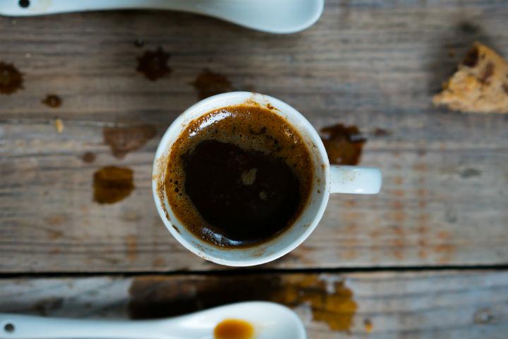 dokulen-kahve-masa