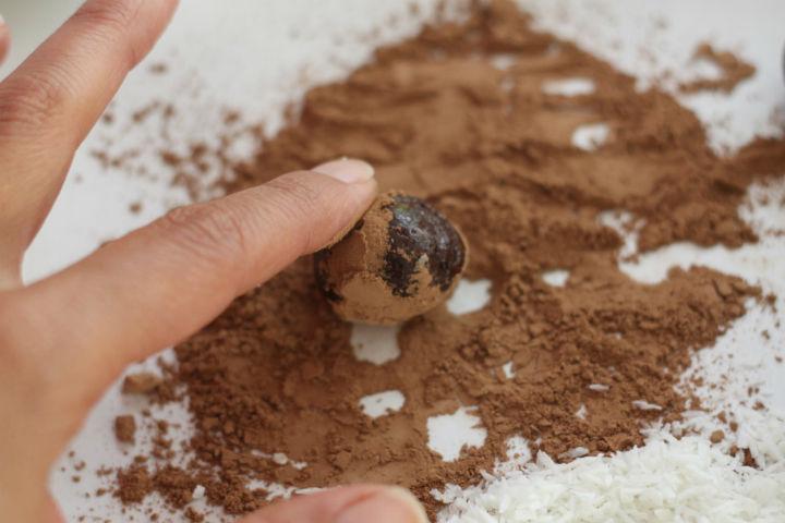 shellyshumblekitchen