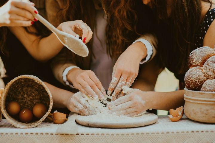 kek-yapan-aile