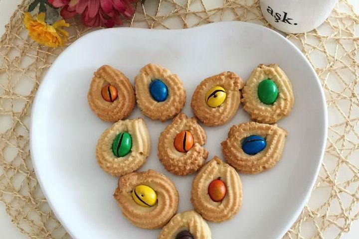 renkli-kurabiye
