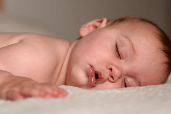 newbornbaby.win
